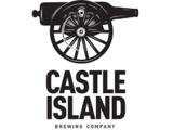 Castle Island One beer