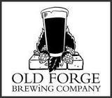 Old Forge Cheer beer
