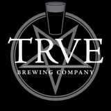 TRVE Revengeance Porter beer