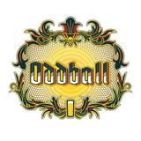 MobCraft Oddball beer