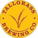 Tallgrass Chupacabra Chili Ale beer