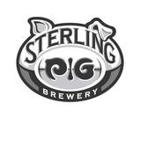Sterling Pig Pata Negra Beer