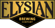 Elysian The Dread beer Label Full Size