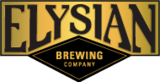 Elysian The Dread beer