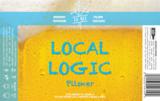 Lo Rez - Local Logic beer