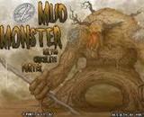 Pipeworks Mud Monster Beer