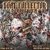 Pipeworks Goat Collector Doppelbock Beer