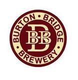 Burton Bridge IPA beer
