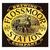 Mini flossmoor station barrel aged finlaggin scotch ale