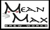 Mean Max Hedge Hog IPA beer