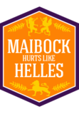Jack's Abby Maibock Hurts Like Helles beer