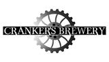 Crankers Holiday Spice beer