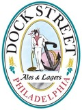 Dock Street Abbey Trippel beer