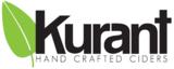 Kurant Spice Cider Beer