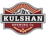 Kulshan Barrel Aged Kitten Mittens beer