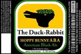 Duck-Rabbit Hoppy Bunny Beer