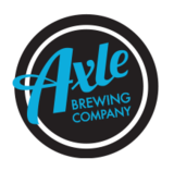 Axle Mother Handsome Double India Pale ALE beer
