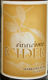 Finnriver Sparkling Pear Cider Beer
