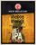 Mini new belgium voodoo ranger ipa 4
