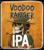 Mini new belgium voodoo ranger ipa 5
