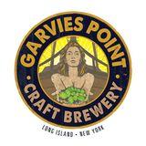 Garvies Point Nightcap Black IPA beer