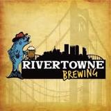 Rivertowne Lab Rat: Moist Hop Pale Ale beer