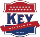 Key Chesapeake Common beer