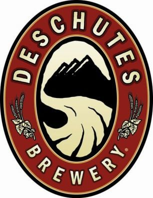Deschutes The Abyss Brandy 2016 beer Label Full Size