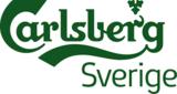 Carlsberg Sverige Carnegie Porter beer