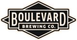 Boulevard Collaboration No. 6 Barrel-Aged Blend Beer