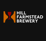 Hill Farmstead Society And Solitude #8 beer