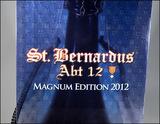 St. Bernardus Abt 12 Magnum Edition 2012 beer