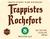 Mini trappistes rochefort 8 2014 1
