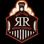 Rusty Rail Side Track #9: Peanut Butter Hefeweizen beer