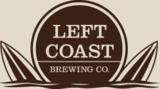 Left Coast Voo Doo American Stout Beer