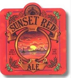 Chelsea Sunset Red Beer