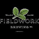 Fieldwork Shelter Rat Beer