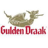 Brouwerij Van Steenberge Gulden Draak Nitro Beer