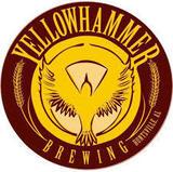 Yellowhammer T-Minus Tangerine Kolsch Beer