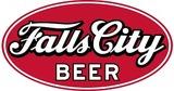 Falls City Barleywine beer