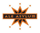 Ale Asylum Off Switch Beer