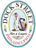 Dock Street Bean2Bean Espresso Stout Beer
