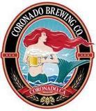 Coronado North Island IPA Beer