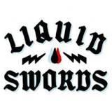Oxbow Liquid Swords 2016 beer
