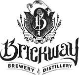 Brickway Maple Pecan beer