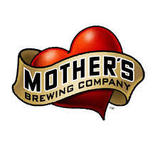 Mother's Black IPA Beer
