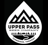 Upper Pass Moove on Up Milk Stout Beer