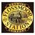 Mini flossmoor station busman s holiday