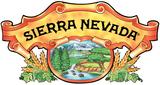 Sierra Nevada 2017 Beer Camp Golden IPA Beer