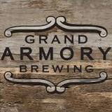 Grand Armory Wheezin The Juice Beer